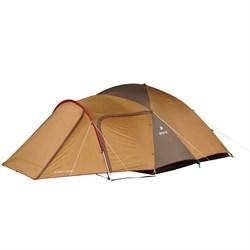 Snow Peak Amenity 6P Dome Tent