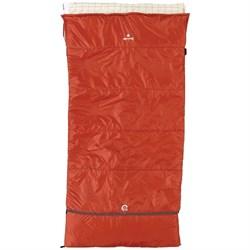 Snow Peak Separate Ofuton Wide Sleeping Bag