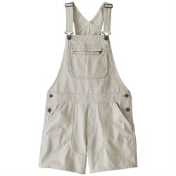Patagonia Stand Up Overalls - Women's