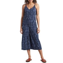 Patagonia June Lake Jumpsuit - Women's