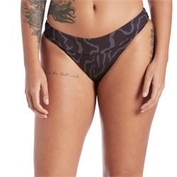 Patagonia Nanogrip Nireta Bikini Bottoms - Women's