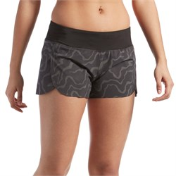 Patagonia Stretch Hydropeak Surf Shorts - Women's