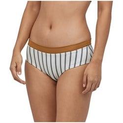 Patagonia Shell Seeker Bikini Bottoms - Women's