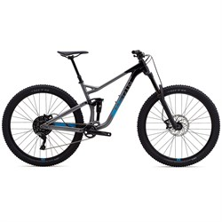 Marin Alpine Trail 7 Complete Mountain Bike 2020