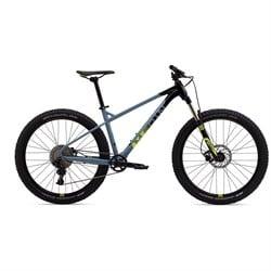 Marin San Quentin 2 Complete Mountain Bike 2020