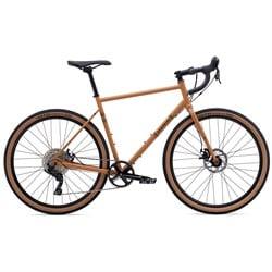 Marin Nicasio+ Complete Gravel Bike 2020