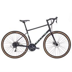 Marin Four Corners Complete Bike