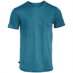 evo Tech Pocket T-Shirt