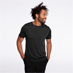 evo Tech Pocket T-Shirt