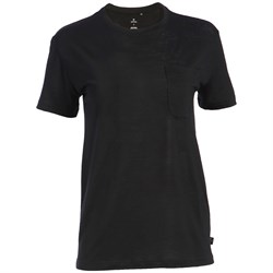 evo Tech Pocket T-Shirt - Women's