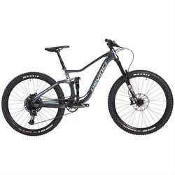 Devinci Troy 29 NX 12s Complete Mountain Bike 2020
