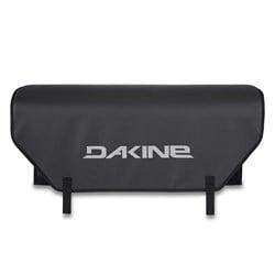 Dakine Halfside Pickup Pad