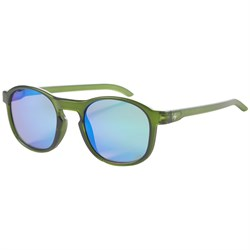 Sweet Protection Heat RIG Sunglasses
