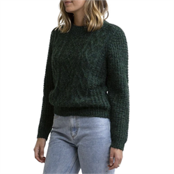 Rhythm Valley Sweater - Women's
