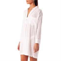 Rhythm Ava Coverup Dress - Women's
