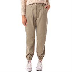 Rhythm Nevada Pants - Women's