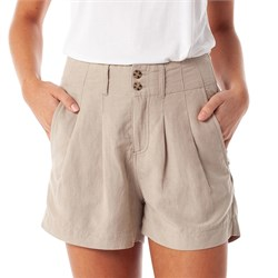 Rhythm Venice Shorts - Women's
