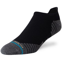 Stance Run Light Tab Socks