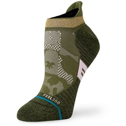 Stance Caught Up Tab Socks - Women's