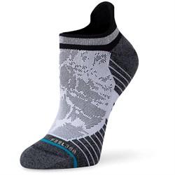 Stance Smythe Tab Socks - Women's