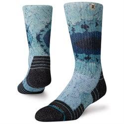 Stance Hayes Crew Socks - Women's