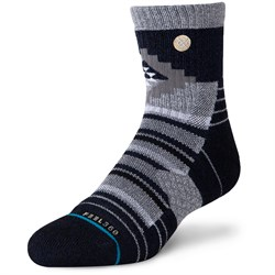 Stance Little Creek Socks