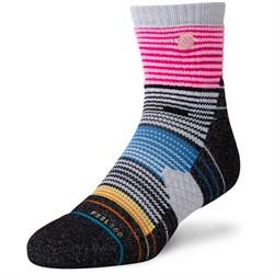 Stance Vickory Socks