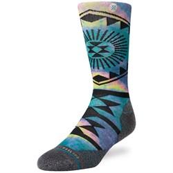 Stance Hines Ridge Crew Socks