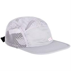 Topo Designs Global Hat