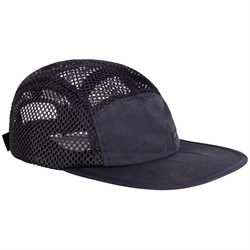Topo Designs Global Hat
