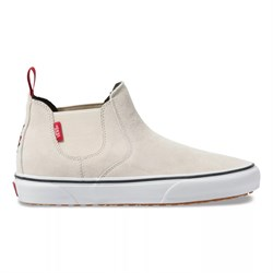 Vans Mary Rand Slip-On Mid MTE Shoes - Women's
