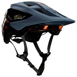 Fox Speedframe Pro Bike Helmet