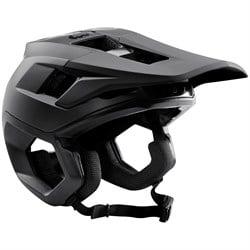 Fox Dropframe Pro Bike Helmet