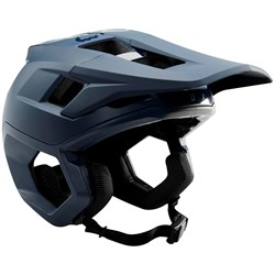 Fox Dropframe Pro Bike Helmet - Used