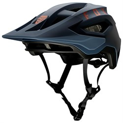 Fox Speedframe MIPS Bike Helmet