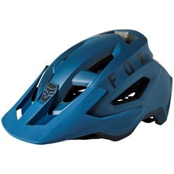 Fox Speedframe MIPS Bike Helmet