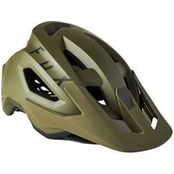 Fox Speedframe MIPS Bike Helmet - Used
