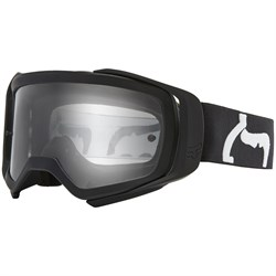 Fox Airspace Prix Goggles - Used