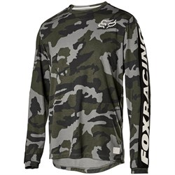 Fox Ranger Drirelease® Fox LS Jersey