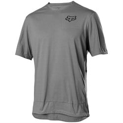 Fox Ranger Power Dry® SS Jersey