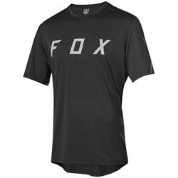 Fox Ranger Fox SS Jersey