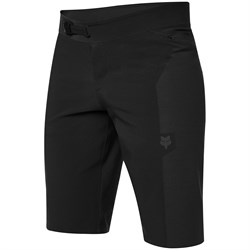 Fox Ranger Rawtec Shorts