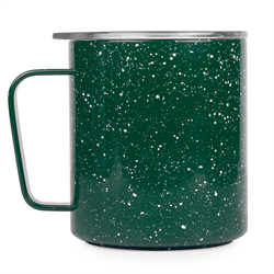 MiiR 12oz Speckled Camp Cup