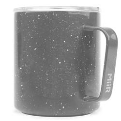 MiiR 12oz Speckled Camp Cup