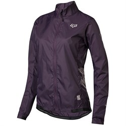 Fox Defend Wind Jacket - Women's