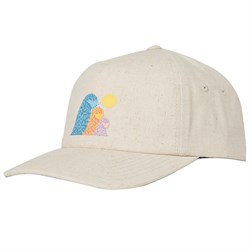 Vissla Outside Sets Eco Hat