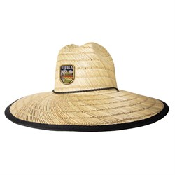Vissla Outside Sets Lifeguard Hat