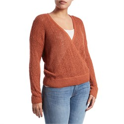 Billabong Sweet Bliss Sweater - Women's