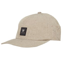 Vissla Lay Day Eco Hat