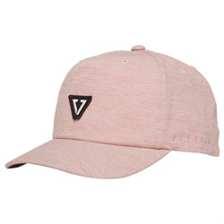 Vissla Breakers Eco Hat